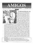 Revista digital AMIGOS - Vol 4, número 2