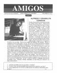 Revista digital AMIGOS - Vol 4, número 4