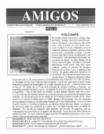 Revista digital AMIGOS - Vol 4, número 5