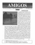 Revista digital AMIGOS - Vol 4, número 8