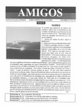 Revista digital AMIGOS - Vol 4, número 10