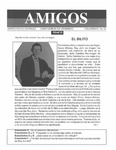 Revista digital AMIGOS - Vol 4, número 12