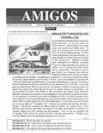 Revista digital AMIGOS - Vol 4, número 15