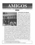 Revista digital AMIGOS - Vol 4, número 23