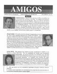 Revista digital AMIGOS - Vol 4, número 27