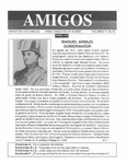 Revista digital AMIGOS - Vol 4, número 30