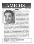 Revista digital AMIGOS - Vol 4, número 35