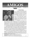 Revista digital AMIGOS - Vol 5, número 4
