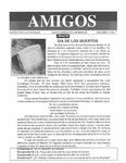 Revista digital AMIGOS - Vol 5, número 7