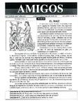 Revista digital AMIGOS - Vol 5, número 10