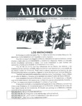 Revista digital AMIGOS - Vol 5, número 15