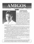 Revista digital AMIGOS - Vol 5, número 17