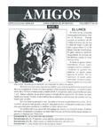 Revista digital AMIGOS - Vol 5, número 24