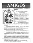 Revista digital AMIGOS - Vol 5, número 32