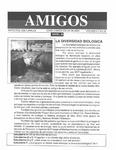 Revista digital AMIGOS - Vol 5, número 34