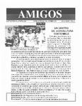 Revista digital AMIGOS - Vol 6, número 3