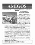 Revista digital AMIGOS - Vol 6, número 4