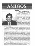 Revista digital AMIGOS - Vol 6, número 5