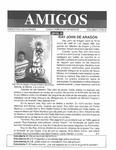 Revista digital AMIGOS - Vol 6, número 6