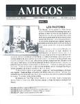 Revista digital AMIGOS - Vol 6, número 15