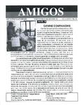 Revista digital AMIGOS - Vol 6, número 29