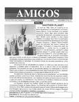 Revista digital AMIGOS - Vol 6, número 31