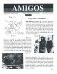 Revista digital AMIGOS - Vol 6, número 36