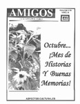 Revista digital AMIGOS - Vol 7, número 2