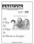 Revista digital AMIGOS - Vol 10, número 2