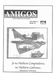 Revista digital AMIGOS - Vol 10, número 6