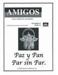 Revista digital AMIGOS - Vol 11, número 5