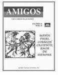 Revista digital AMIGOS - Vol 11, número 6