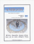 Revista digital AMIGOS - Vol 12, número 7