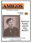 Revista digital AMIGOS - Vol 12, número 9
