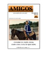 Revista digital AMIGOS - Vol 15, número 2