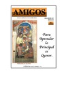 Revista digital AMIGOS - Vol 15, número 3