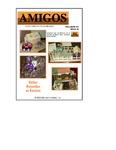 Revista digital AMIGOS - Vol 15, número 4