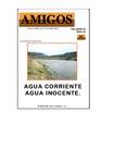 Revista digital AMIGOS - Vol 15, número 5