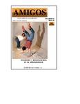Revista digital AMIGOS - Vol 15, número 8