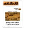 Revista digital AMIGOS - Vol 13, número 6