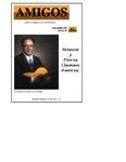 Revista digital AMIGOS - Vol 13, número 7