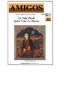 Revista digital AMIGOS - Vol 14, número 2