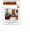 Revista digital AMIGOS - Vol 14, número 5