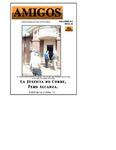 Revista digital AMIGOS - Vol 14, número 6