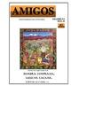 Revista digital AMIGOS - Vol 14, número 7