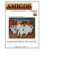 Revista digital AMIGOS - Vol 14, número 8