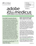 adobe medicus 2014 2 March-April by Health Sciences Library and Informatics Center