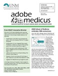 adobe medicus 2014 3 May-June by Health Sciences Library and Informatics Center