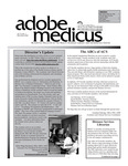 adobe medicus 2004 2 March-April