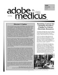 adobe medicus 2004 3 May-June